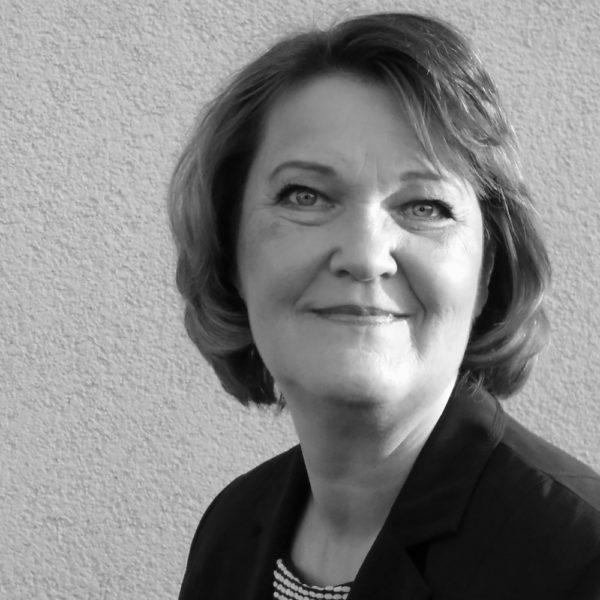 Sylvia Schade Hogahelden
